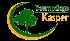 Baumpflege Kasper