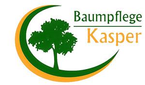 Baumpflege Kasper GmbH