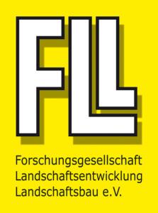 FLL Zertifiziert