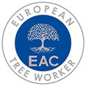 European-Tree-Worker Logo